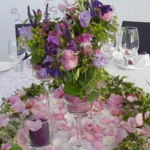 Hochzeit_025
