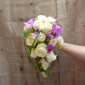 Hochzeit_029